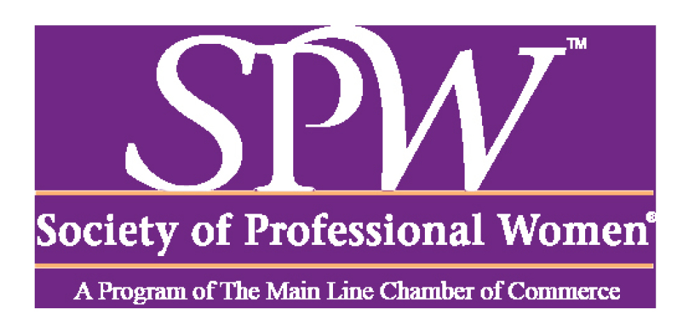 Society of Professional Women
